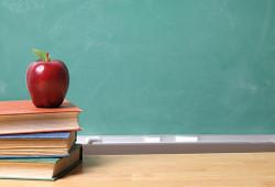 Возвращение за парту: о популярности дополнительного образования у россиян